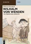 Wilhalm von Wenden