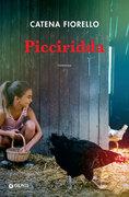 Picciridda