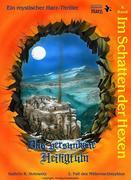 Im Schatten der Hexen 06. Das versunkene Heiligtum