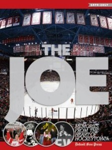 The Joe als eBook Download von Detroit Free Press