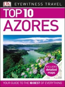 Top 10 Azores als eBook Download von