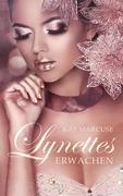Lynettes Erwachen