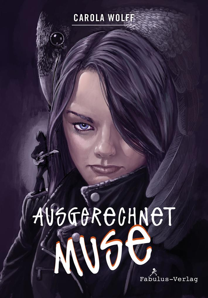 Ausgerechnet Muse als eBook