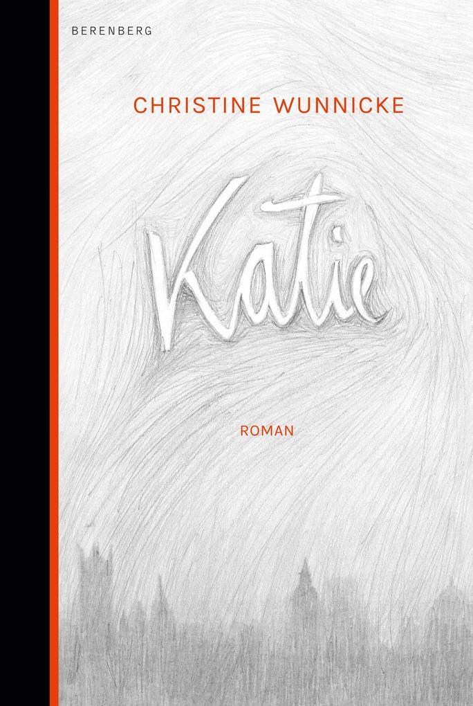 Katie als eBook