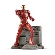 Schleich Marvel 21501 Iron Man