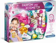 Clementoni - Galileo - Parfüm und Kosmetik