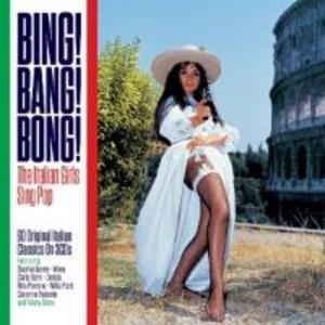 Bing Bang Bong-Italian