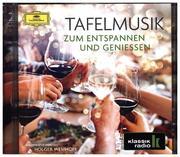 Tafelmusik (Klassik-Radio-Serie)