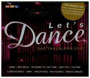 Let's Dance - Das Tanzalbum 2017 (inkl. Bonus CD)