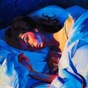 Melodrama (Vinyl)