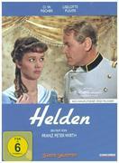 Helden (1958, O.W. Fischer, Murnau Stiftung)
