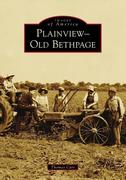 Plainview-Old Bethpage