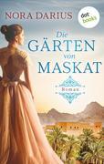Die Gärten von Maskat