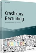 Crashkurs Recruiting