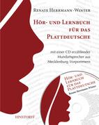 Hör- und Lernbuch für das Plattdeutsche