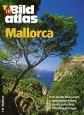 Bildatlas Mallorca