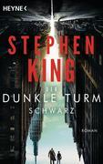 Der Dunkle Turm 01 - Das Buch zum Film