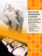 Das Zweite Rumänische Lesebuch
