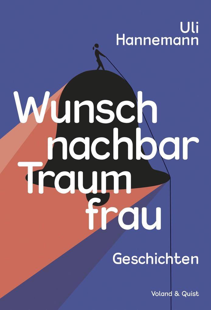 Wunschnachbar Traumfrau als eBook Download von ...