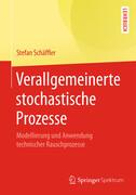 Verallgemeinerte stochastische Prozesse