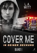 Cover me - In deiner Deckung 1