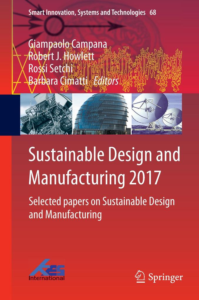 Sustainable Design and Manufacturing 2017 als B...