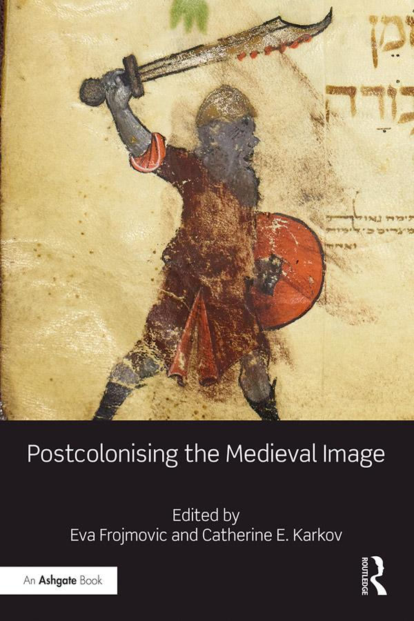 Postcolonising the Medieval Image als eBook Dow...