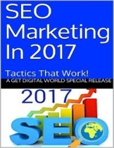 SEO Marketing In 2017 als eBook Download von Ge...