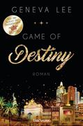 Game of Destiny