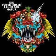 Laune der Natur Deluxe-Box