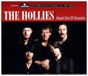 Head Out Of Dreams (Complete August '73-May'88)