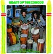 Heart Of The Congos (3CD/40th Anniversary Edition)