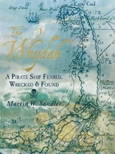 The Whydah als eBook Download von Martin W. San...