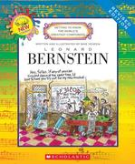 Leonard Bernstein (Revised Edition)