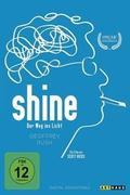 Shine - Der Weg ins Licht. Digital Remastered