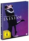 La La Land (Limited Soundtrack Edition)