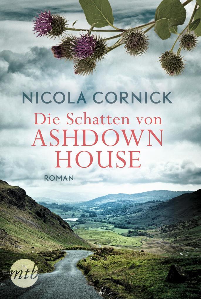Die Schatten von Ashdown House als eBook Downlo...