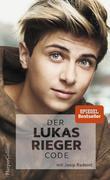 Der Lukas Rieger Code