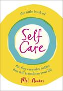 The Little Book of Self-Care