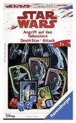 Star Wars: Angriff auf den Todesstern