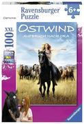 Ostwind - Aufbruch nach Ora. Puzzle 100 Teile XXL