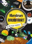 Ravensburger Buch - Abenteuer Raumfahrt