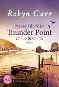 Neues Glück in Thunder Point