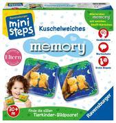Kuschelweiches memory®