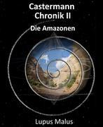 Zeitreise zum Ursprung der Menschheit - Teil 2.1