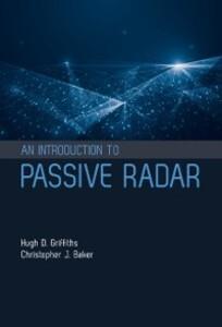 Introduction to Passive Radar als eBook Downloa...