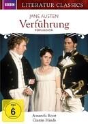 Literatur Classics: Verführung (1995)