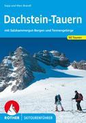 Dachstein - Tauern