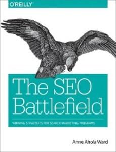 SEO Battlefield als eBook Download von Anne Aho...