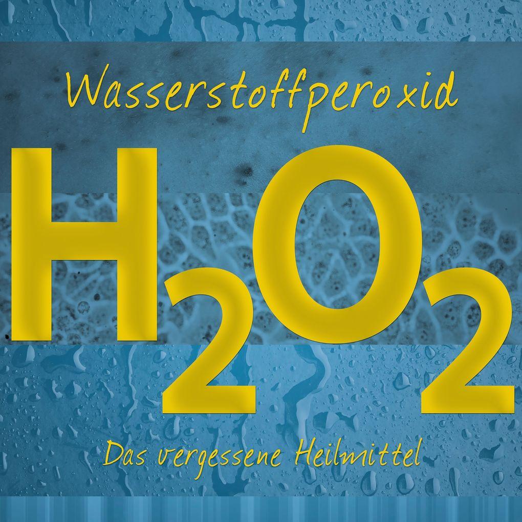 media.hugendubel.de/shop/coverscans/287/28770769_9...
